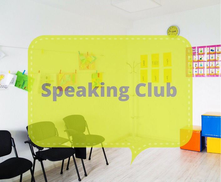 speaking_club